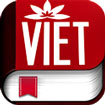 Viet Bookstore for Android