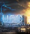 UFO Online