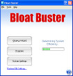 Bloat Buster