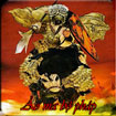 Ao ma bo phap for Android