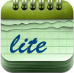 XNotes Lite for iOS