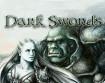 Dark Swords