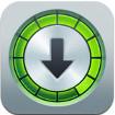 Media Downloader Lite for iOS