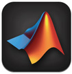 MATLAB Mobile for Android