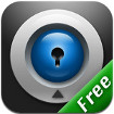 Private Pal Free for iOS