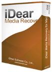 iDear Media Recovery for Mac
