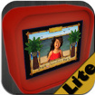 iFrame: 3D Photo Framing Lite for iOS