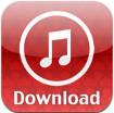 AV Downloader for iOS