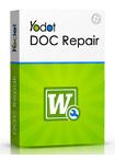 Yodot DOC Repair