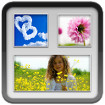 Collage Creator for Android