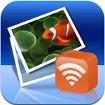 Wireless Transfer App for iOS