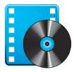 Magic Blu-ray Ripper