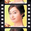 Tổng hợp phim Hàn Quốc for Android