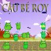 Cuộc phiêu lưu của Roy for Android