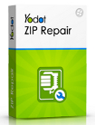 Yodot ZIP Repair