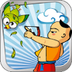 Cu ti ban chim for Android