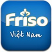 Friso Vietnam for Android