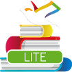 Mantano Ebook Reader Lite for Android