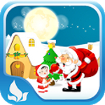 Quà Noel for Android