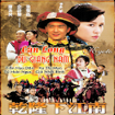 Càn Long du Giang Nam for Android