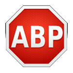 Adblock Plus (Samsung Browser) cho Android