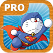 Doremon Chế Pro 2012 for Android