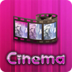 Home Cinema for Android