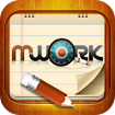 mWork for Android