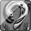 Truyện tranh Ký Sinh Vật for Android