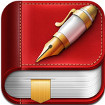 Notes for iPad