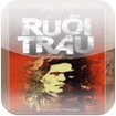 Ruồi Trâu for Android