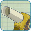 Doodle Cannon for Android