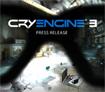CryENGINE 3 Free SDK