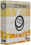 CCFinder
