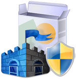 Microsoft Security Essentials (Tiếng Việt)