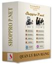 Shoppro P.NET