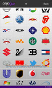 Logo Quiz fro Android
