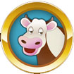 Farm Slot for Android