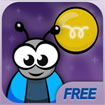 Firefly Hero Free for iPhone