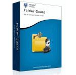 SysTools Folder Lock