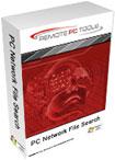 PC Network File Search