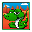 Lazy Snakes for Android
