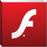 Adobe Flash Player cho Mac
