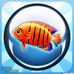 Planet Fish for iOS