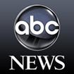 ABC News for iPad