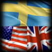 Dictionary Swedish English for Android