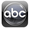 ABC Player for iOS