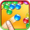 Amazing Bubble Breaker for iOS