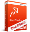 Rank Tracker for Linux