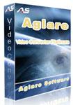 Aglare Video Converter Platinum